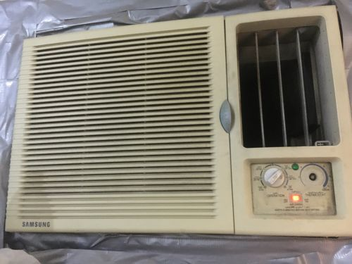 Samsung air conditioning For sale