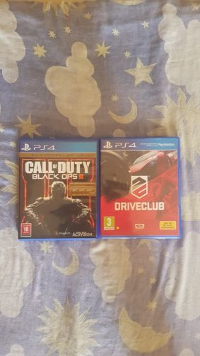 2ps4 games only 150