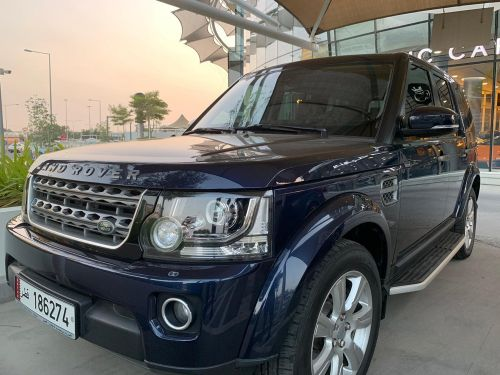 Lr4 for sale. Perfect condition.