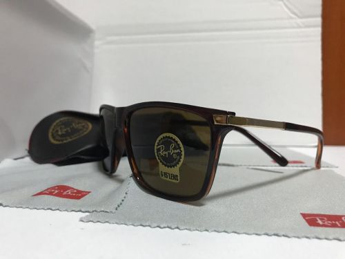 Barand copie sun Glass65