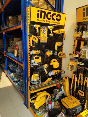 Power Hand Tools for Sale
