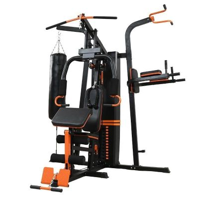 Training equipment  fitness equipment