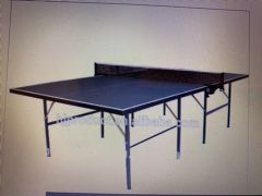 Table Tennis for sale