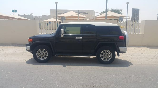 for sale 2012