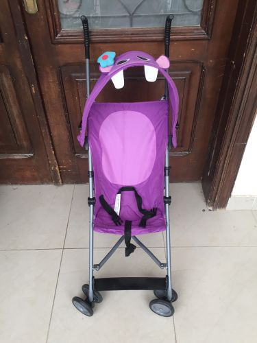 Cosco stroller for sale