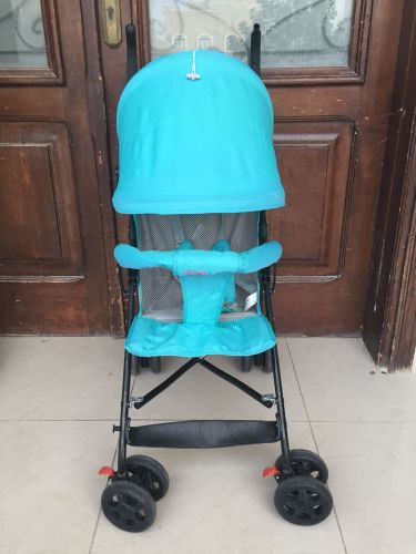 Firststep stroller for sale
