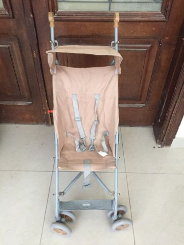 Retag stroller for sale