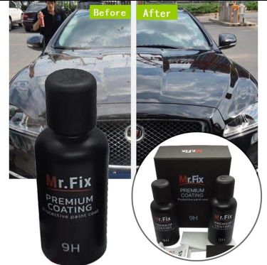 Mr.Fix 30 ml polish