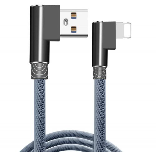 iPhone fast charge cable
