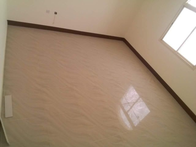 Hi.please your Need painting work home v