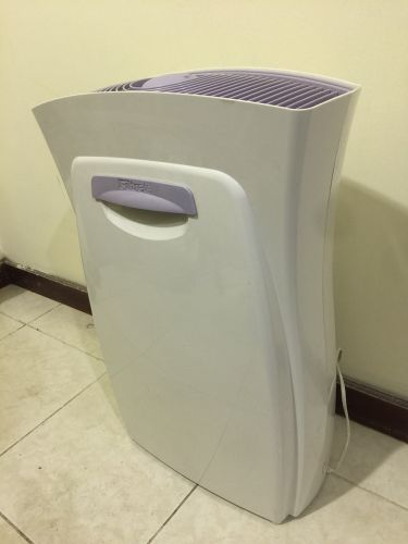 Air Purifier 3M filtrete