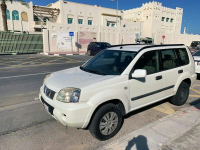 Nissan X Trail 2011 Model for Sale