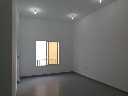 apartments in alkhuretiyat for rent