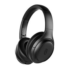 Taotronic SoundSurge60 Headphone