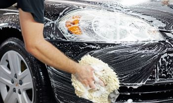 best car services in doha
