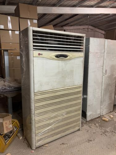 6.6 Ton Air conditioner