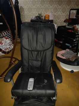 best massage chair for sale