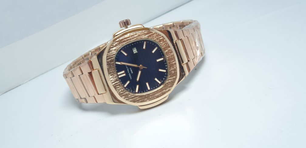PATEK Philippe Copy Watch For Sale