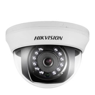 Security  Camera sell with installations