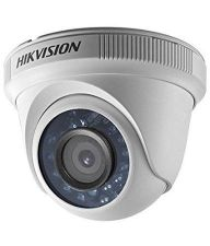 Security Camera sell and installation