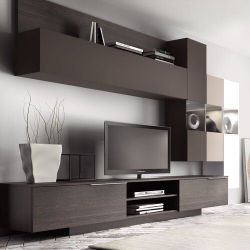 Tv cupboards