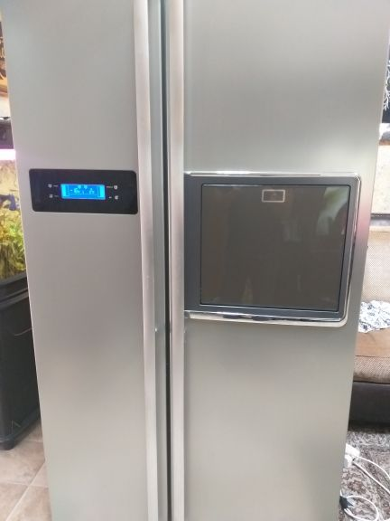 Selling TELEFUNKEN Fridge
