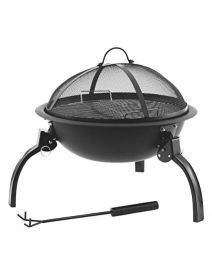 Outwell Fire Pit