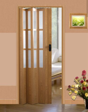 Accordion doors for sale