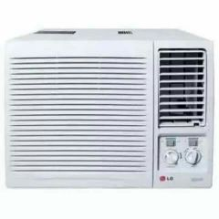 AC FOR SALE GOOD AC LG PLEASE CALL ME 33