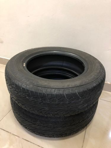 175/70 R14 (Made in Japan)