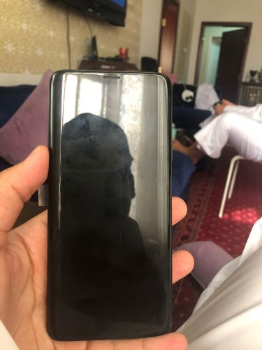 Samsung s9+ for sale
