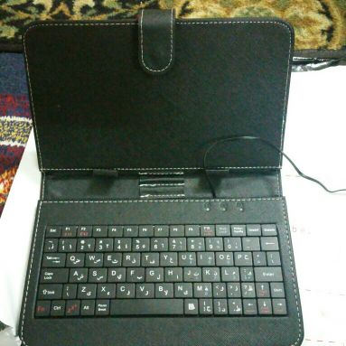 ipad keyboard for sale    20QR