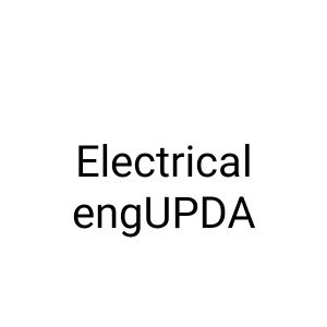 electrical and engineering Management