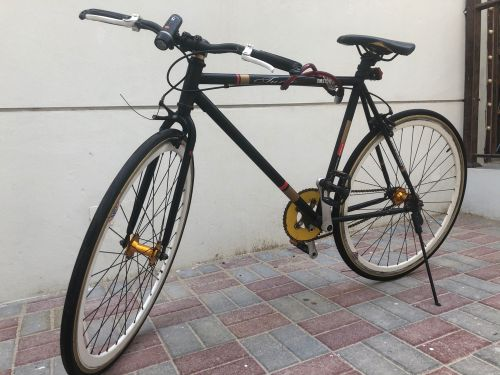 for sale Bicycls