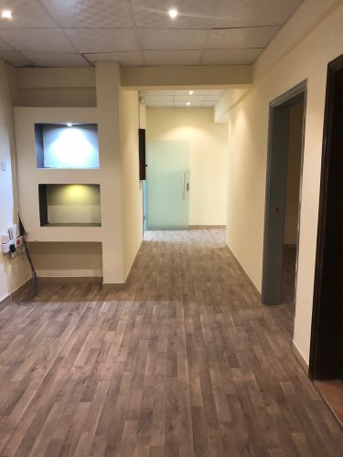 5bhk office for rent