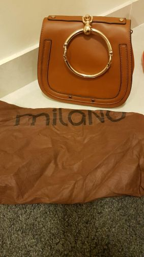 bags for sale (milano, aldo ,reserved)