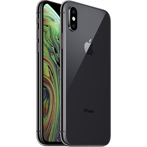 I Phone XS Max - 256gb With box
