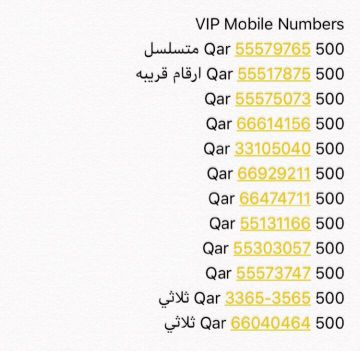 cars and mobiles number