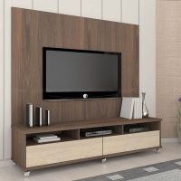 tv cupboard   55098676