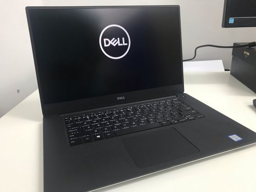 Perfect dell xps 15 for sale
