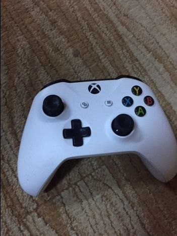 one off the best controller I m saleing