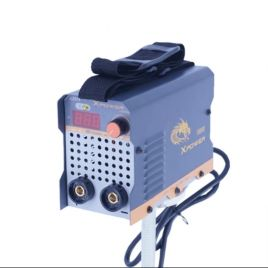 Welding Machine 200Amp