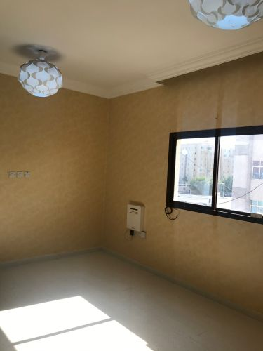 For rent apartment in binomran