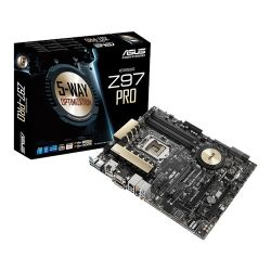 URGENT NEED Z97 MOTHERBOARD