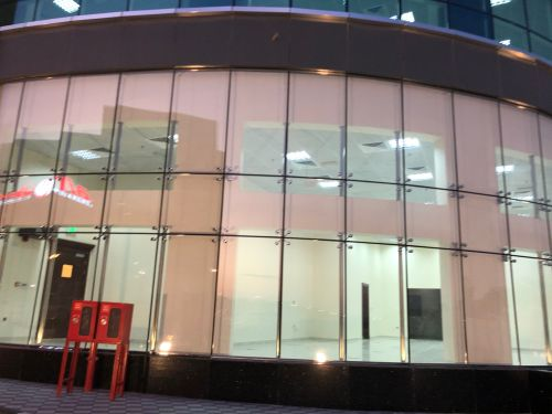 Brand new shops for rent/ Salwa R
