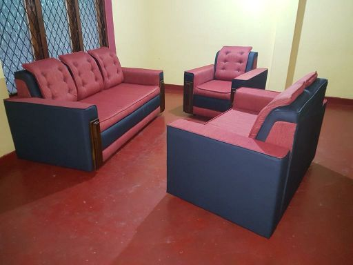 AWN ABI FURNITURE (7)
