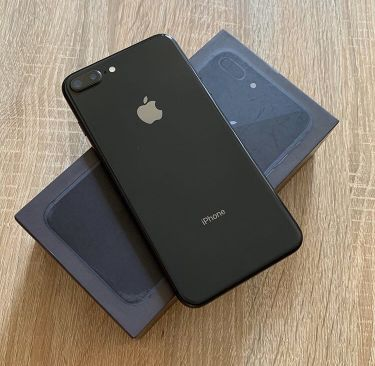 iPhone 8plus 64 original