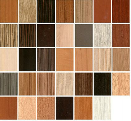 MDF good quality available