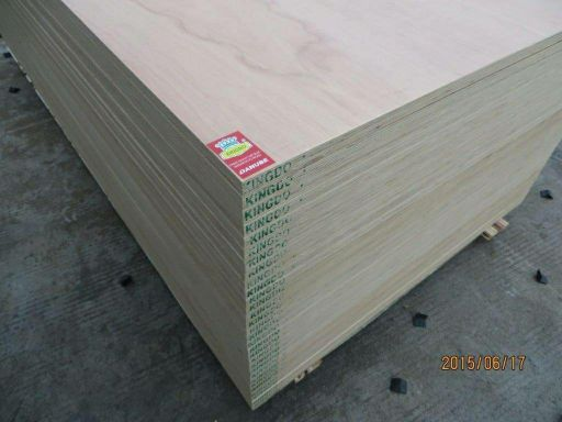 plywood Malaysian very good quality