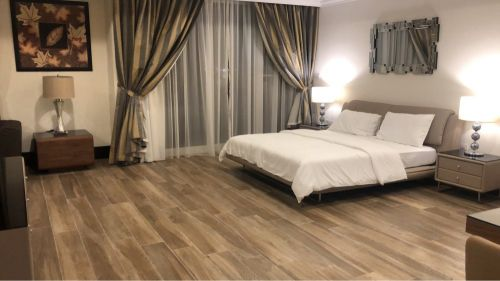 Apartments for rent in The Pearl